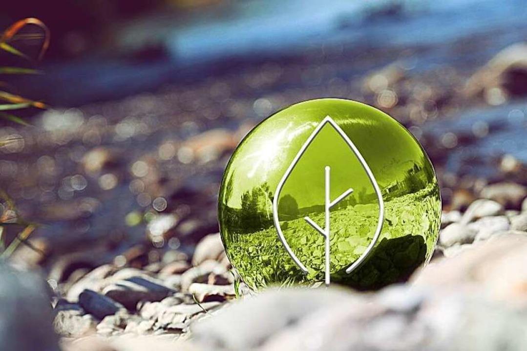  Foto: Energiedienst AG