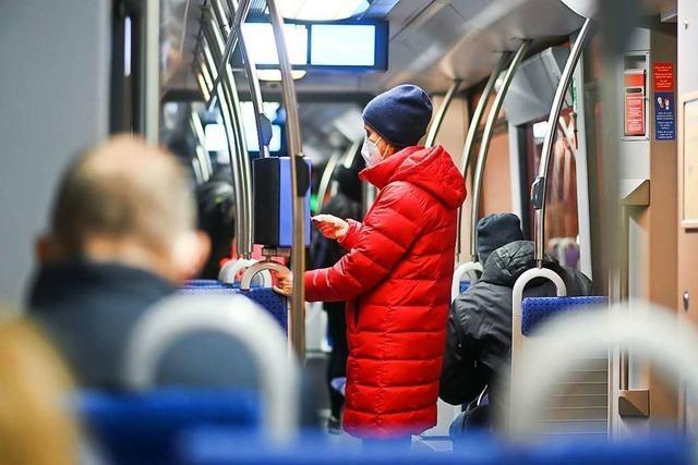 Kein gekürzter Corona-Fahrplan, aber weiter Probleme bei S-Bahnen