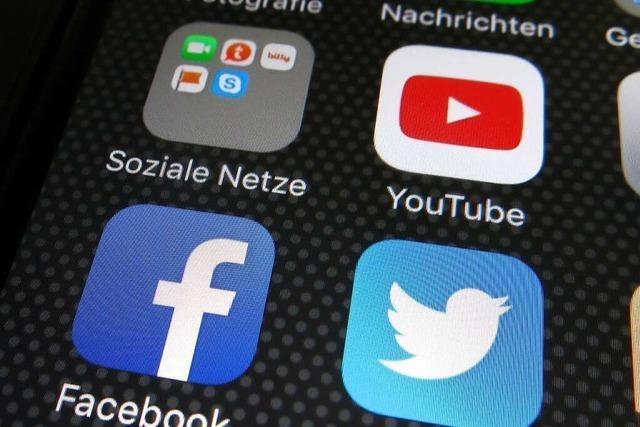 Coronavirus fördert digitalen Wahlkampf im Kreis Lörrach
