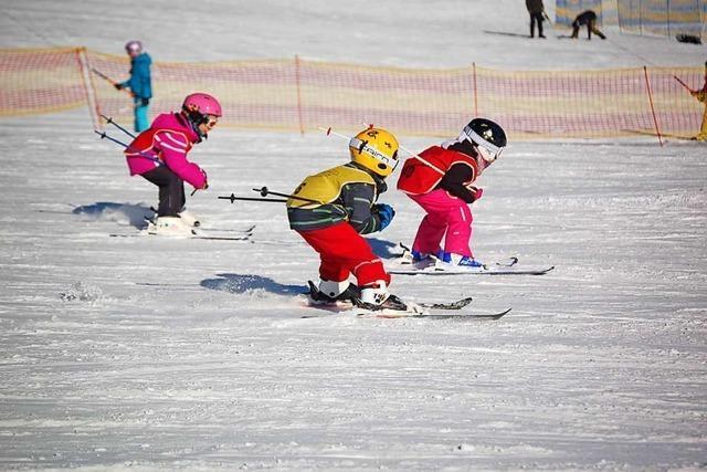 Skiclub-Löffingen: