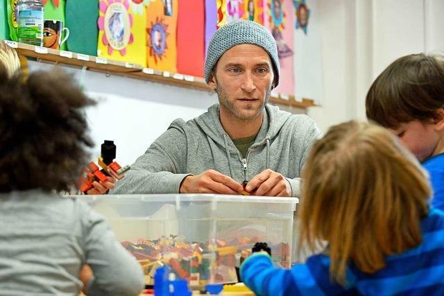 Freiburger Kinderhaus-Team fühlt sich in der Notbetreuung alleingelassen