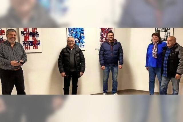 Bonndorfer engagieren sich für kroatische Erdbebenopfer