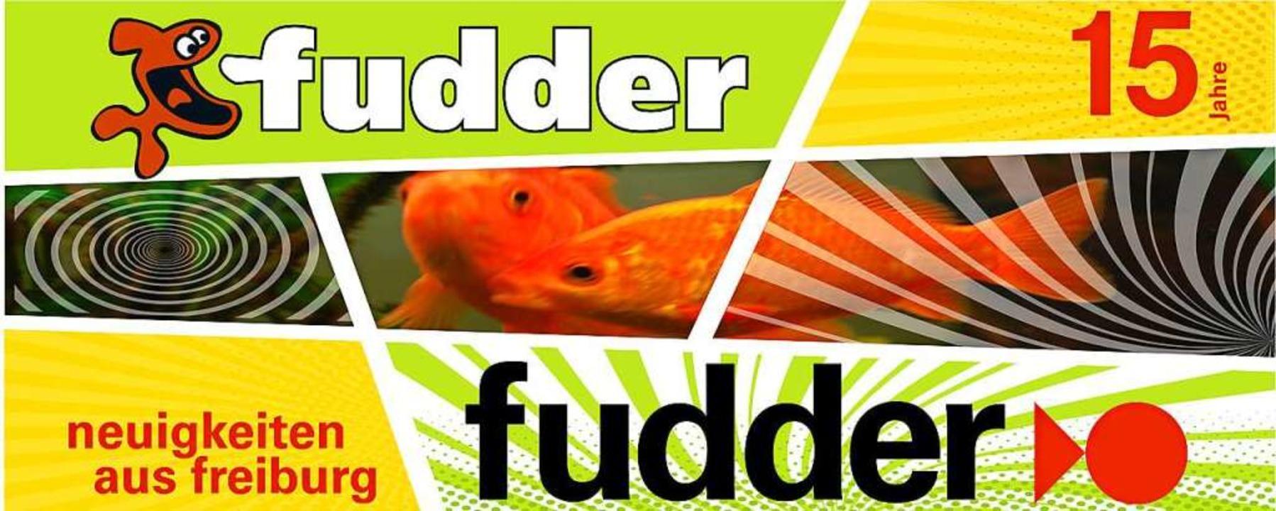 2006 ging fudder.de an den Start: Ein ...tung wird diesen Januar 15 Jahre alt.   | Foto: goodstudio (stock.adobe.com)