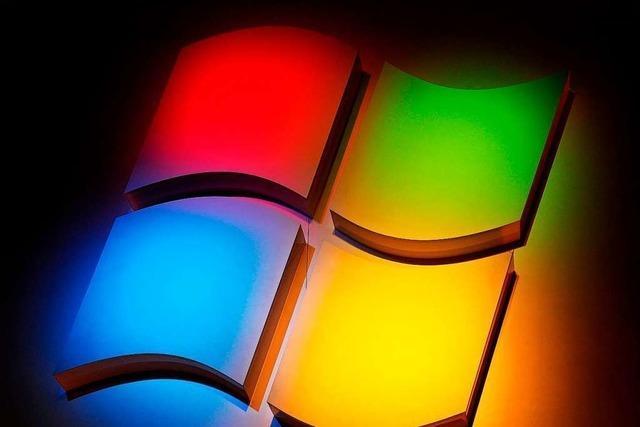 SPD kritisiert Eisenmann wegen Microsoftprojekt