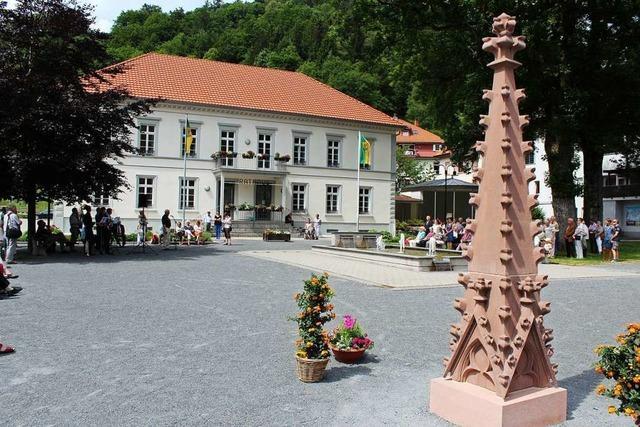 CDU und SPD in Todtnau sehen wenig Potenzial zum Sparen