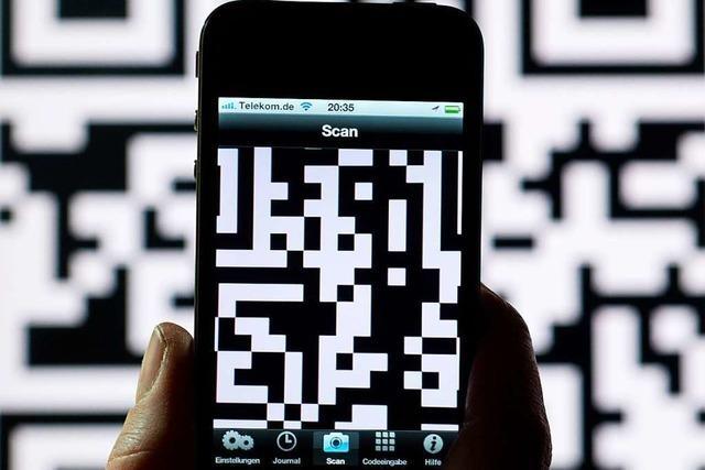 Die Gästekarte wird digital