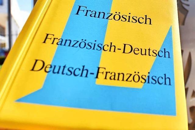 Paare aus der Region Freiburg erzählen von ihrem Leben mit zwei Kulturen