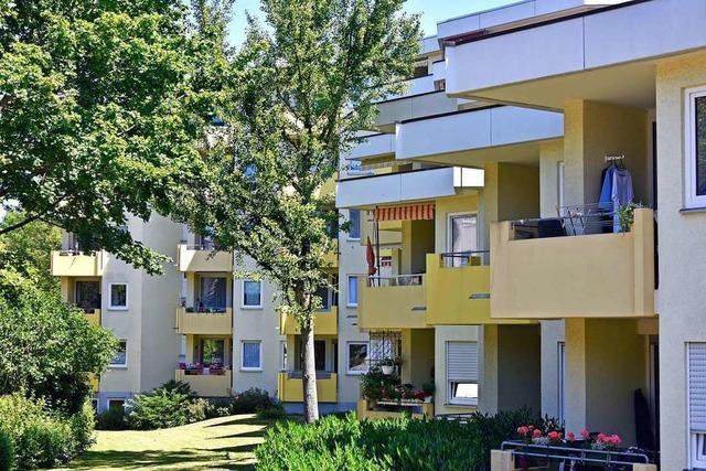 Mehrere Tote nach Corona-Ausbruch in Pflegeheim in Freiburg-Haslach