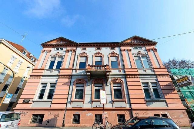 So wenig leerstehende Wohnungen in Freiburg wie noch nie