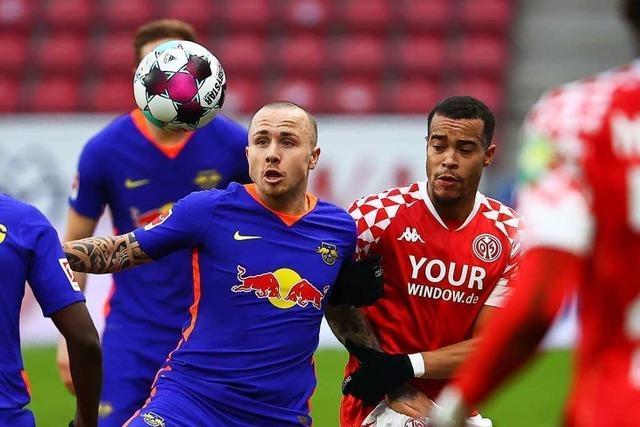 Bayern-Jäger patzen: Leipzig und Leverkusen verlieren