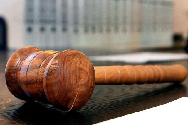 Amtsgericht Lörrach verhandelt erste Verstöße gegen Infektionsschutzgesetz