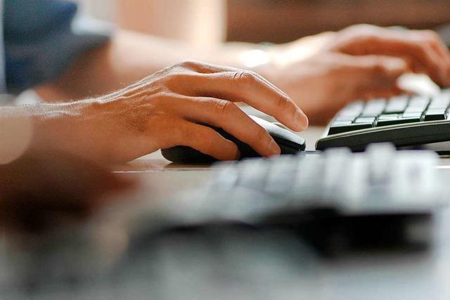 1&1 bestätigt Probleme mit Internet- und Telefonanschlüssen