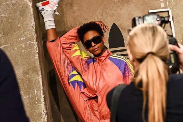 Fotos: Das ist die Mode der About You Fashion Week