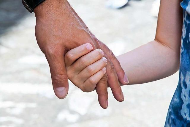 Neues Wohnprojekt in Umkirch will Vätern in Trennung helfen