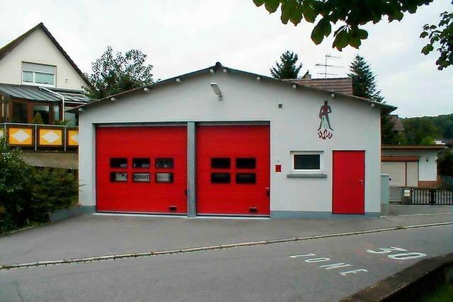 Massenaustritt: Märkt hat fast keine Feuerwehrleute mehr