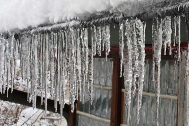 Fotos: Das sind die schönsten Winterbilder unser Leser
