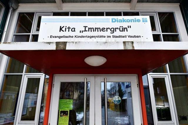 Mutiertes Coronavirus in Freiburger Kita und anderen Teilen Südbadens entdeckt