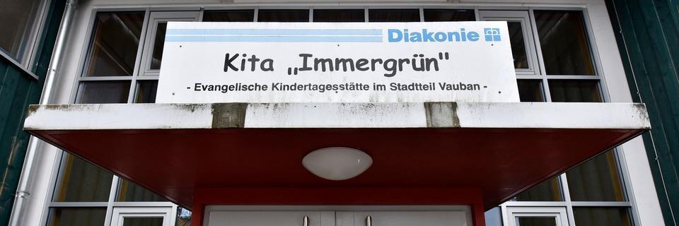 Land vertagt Öffnungs-Entscheidung nach Mutations-Fällen in Freiburger Kita