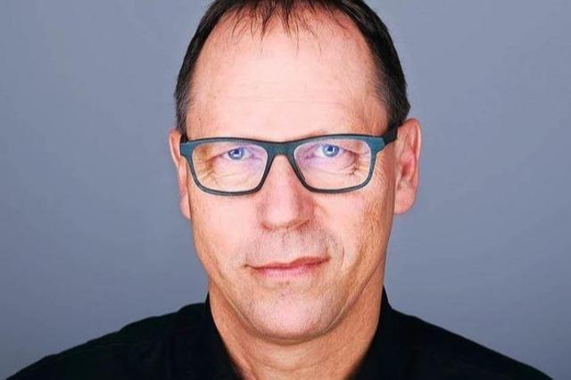 Kretschmann wird sich Fragen gefallen lassen müssen