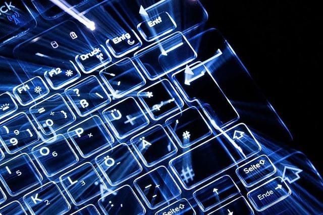 Schadsoftware