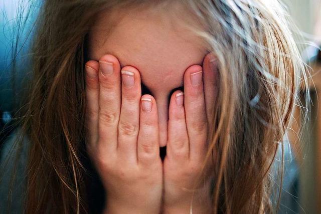 Kinder- und Jugendpsychiatrie in Offenburg wegen Corona überlastet