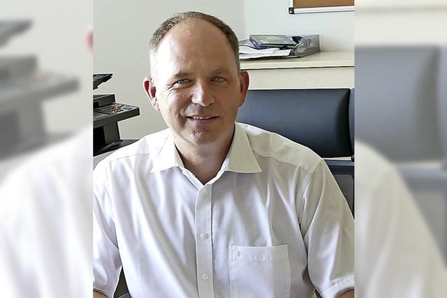 Klinikchef will sofortigen Impfschutz für sein Personal