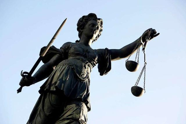 Sexueller Missbrauch: Psychologin hält Tochter für glaubhaft