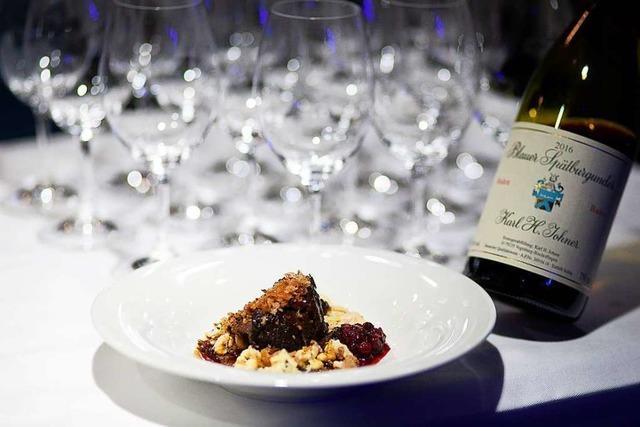 Ideen für das Valentinstag-Dinner gibt es auf dem Plaza Culinaria Online-Marktplatz