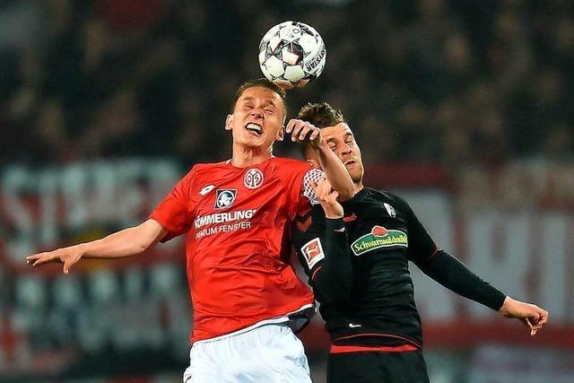 Wieso kann Fußball eine Gefahr für den Kopf sein?