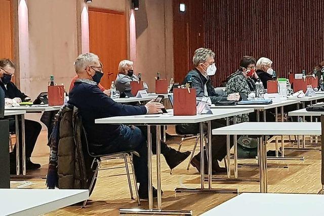 Digitale Ratssitzungen: Kommunen sollten die Möglichkeiten ausschöpfen