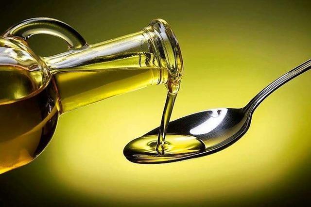 Nativ extra? Olivenöl-Etiketten täuschen oft eine falsche Qualität vor
