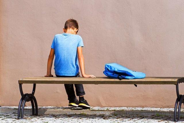 Wie gehen Grundschulen mit den sich ständig ändernden Corona-Maßnahmen um?