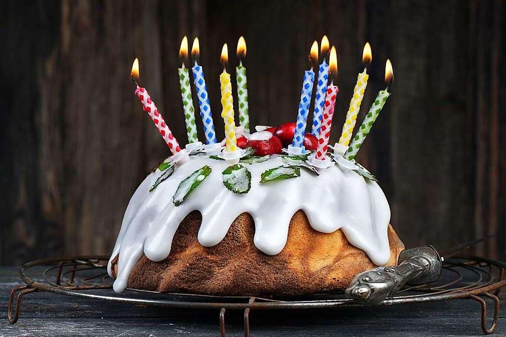 Geburtstagsparty Corona Nrw