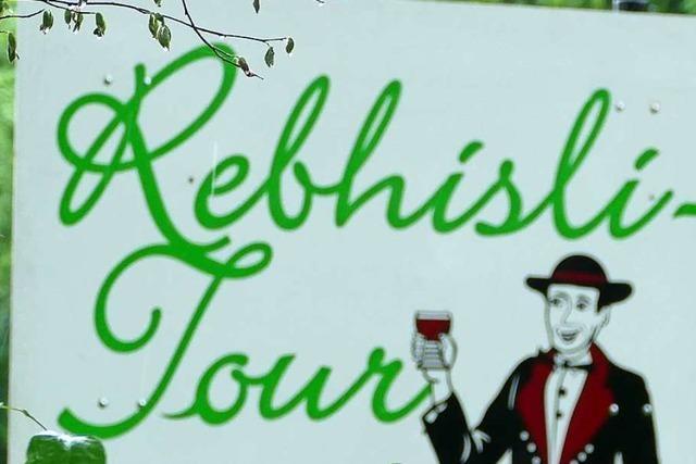 Schlägerei bei Rebhisli-Tour nicht vor Gericht