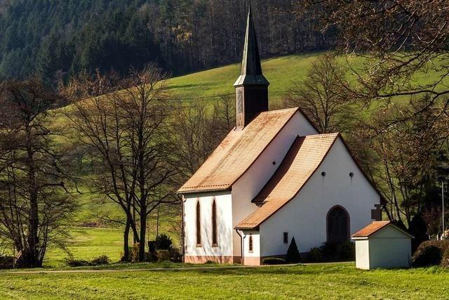 Wie die Bläsikapelle im Kohlenbachtal zu ihrem Namen kam