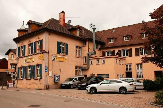 Gottenheim investiert 2021 rund 4,7 Millionen Euro
