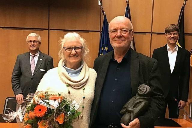 Weils Oberbürgermeister würdigt Tonio Paßlick