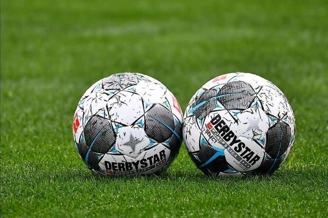 Task Force entwirft Vision eines besseren Profifußballs