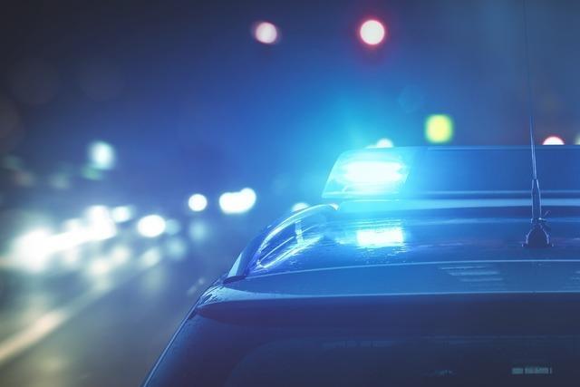Großteil der Bürger will mehr Sicherheit und mehr Polizei