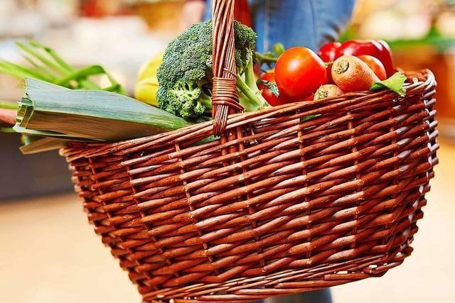 Dorfladen in Buchenbach soll Mitte des Jahres öffnen