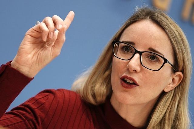 Ethikrat spricht sich gegen Sonderregeln für Geimpfte aus