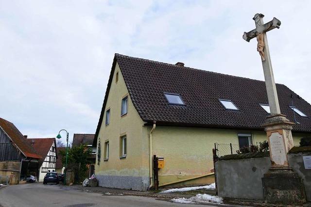Trotz Debatte um hohe Mieten lehnen Heitersheimer Räte Nachverdichtung ab