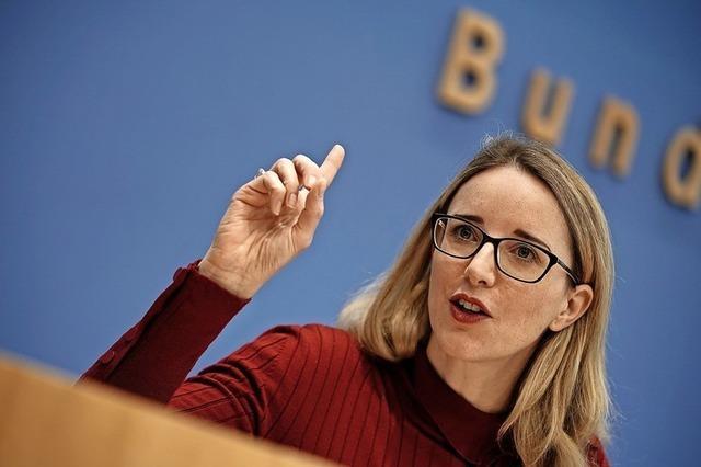 Ethikrat: Geimpfte sollten nicht bessergestellt werden