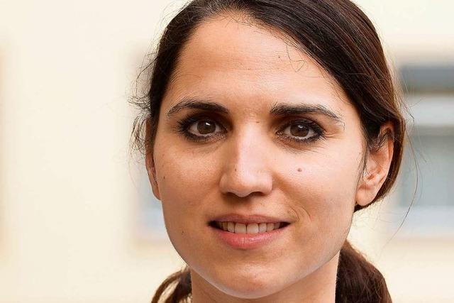 Freiburger Ärztin: Mädchen müssen vor Beschneidung geschützt werden