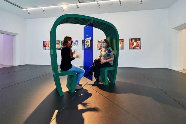 Im Coronajahr hatten Freiburgs Museen 62 Prozent weniger Besucher