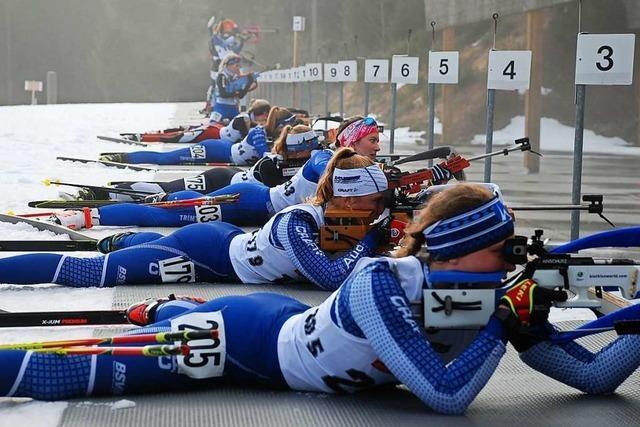 Die Wintersport-Talentschmiede am Notschrei wird erweitert