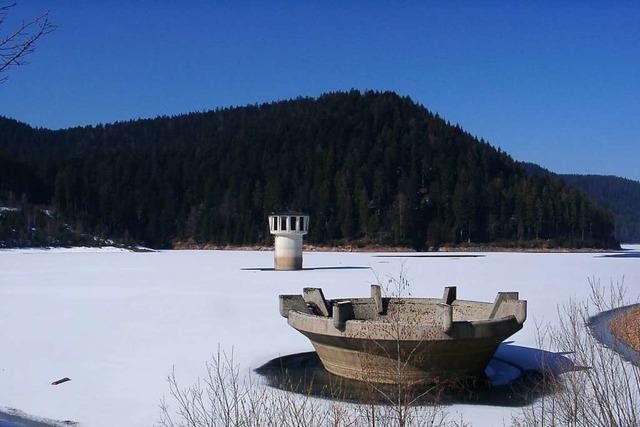 19 Millionen Euro für sicheres Trinkwasser in Offenburg