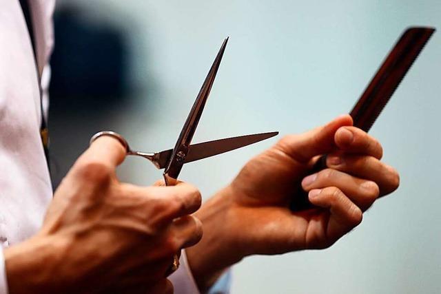 Friseursalons in Kippenheim und Seelbach kämpfen um ihre Existenz