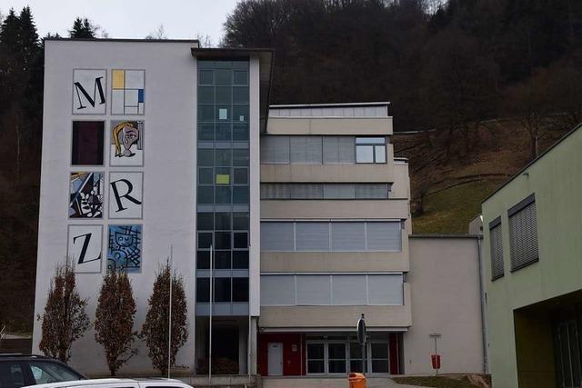 Schulen im Oberen Wiesental laden zum virtuellen Tag der offenen Tür