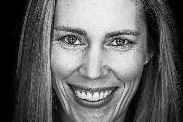Frauen aus Bad Säckingen machen mobil gegen den Druck, perfekt aussehen zu müssen